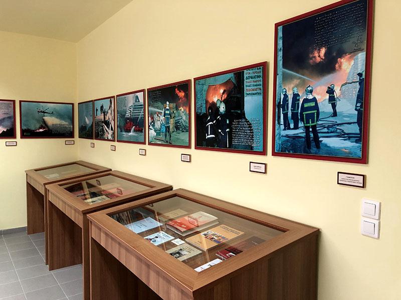 Πυροσβεστικό Μουσείο_03