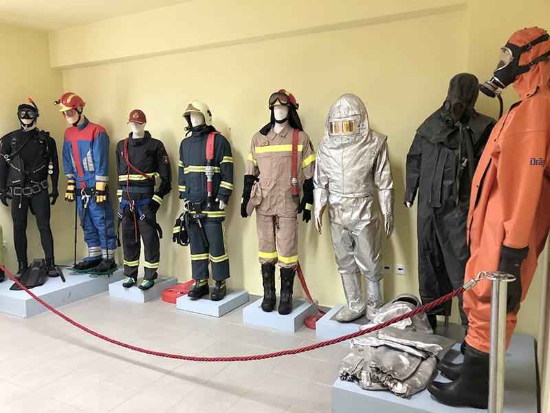 Πυροσβεστικό Μουσείο_04