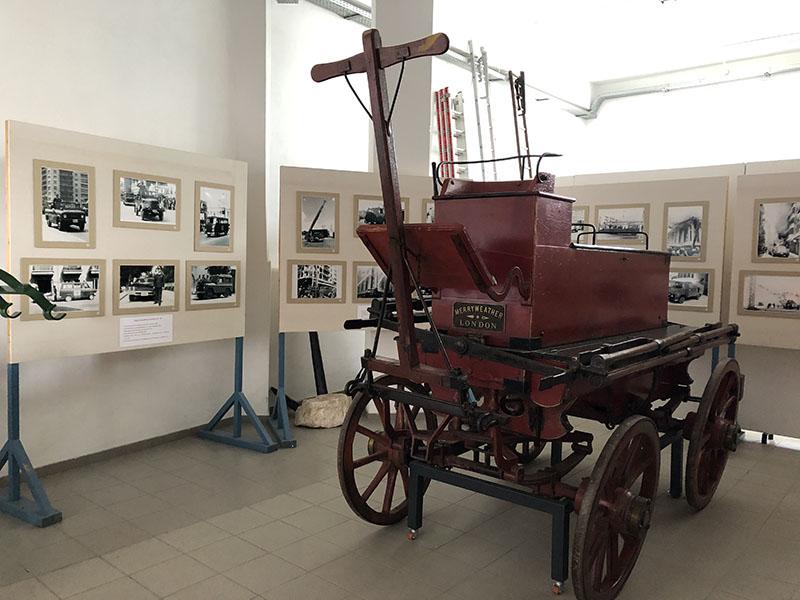 Πυροσβεστικό Μουσείο_05